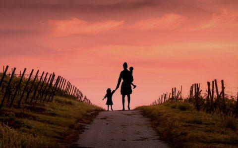 Scheidungsfolgenvereinbarung -und die Beratungspflicht des Anwaltsmediators