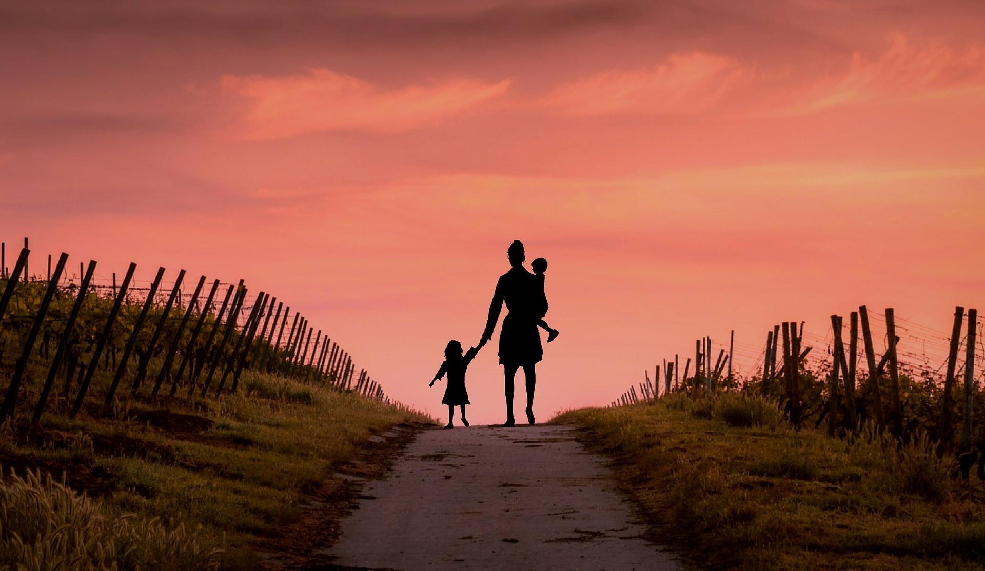 Verwirkung titulierter Kindesunterhaltsansprüche