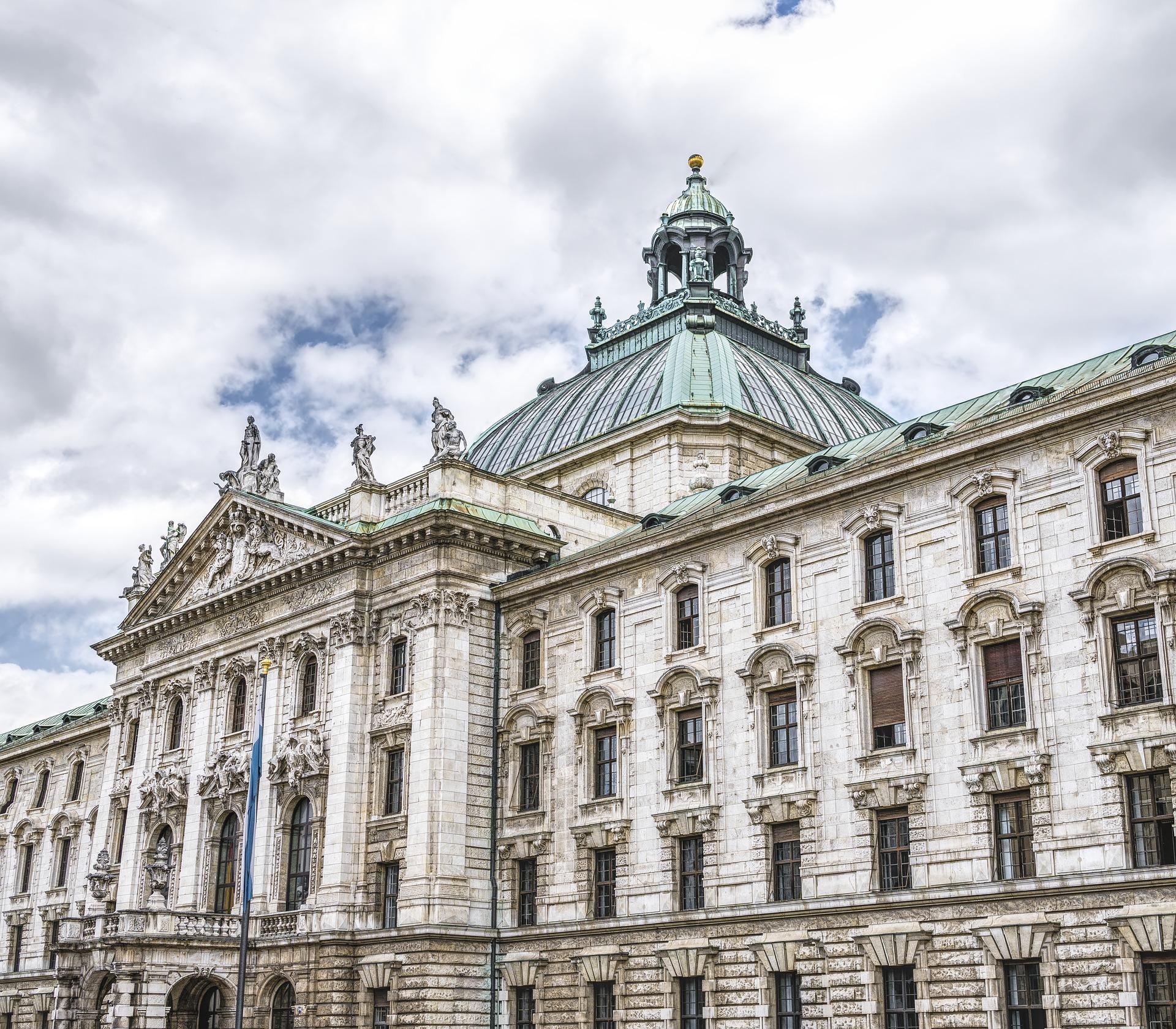 Fristfax – und die technische Störung bei Gericht