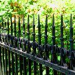 Rückgängigmachung des Grundstückskaufs - und die trotzdem zu zahlende Grunderwerbsteuer