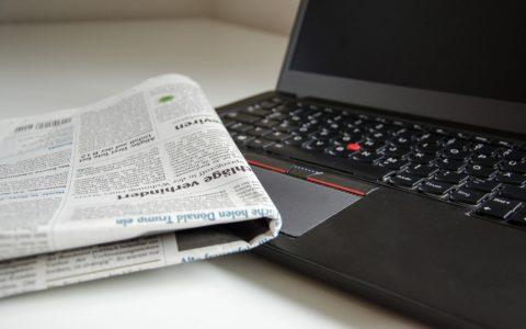 Pressemitteilung statt richterlicher Hinweispflicht