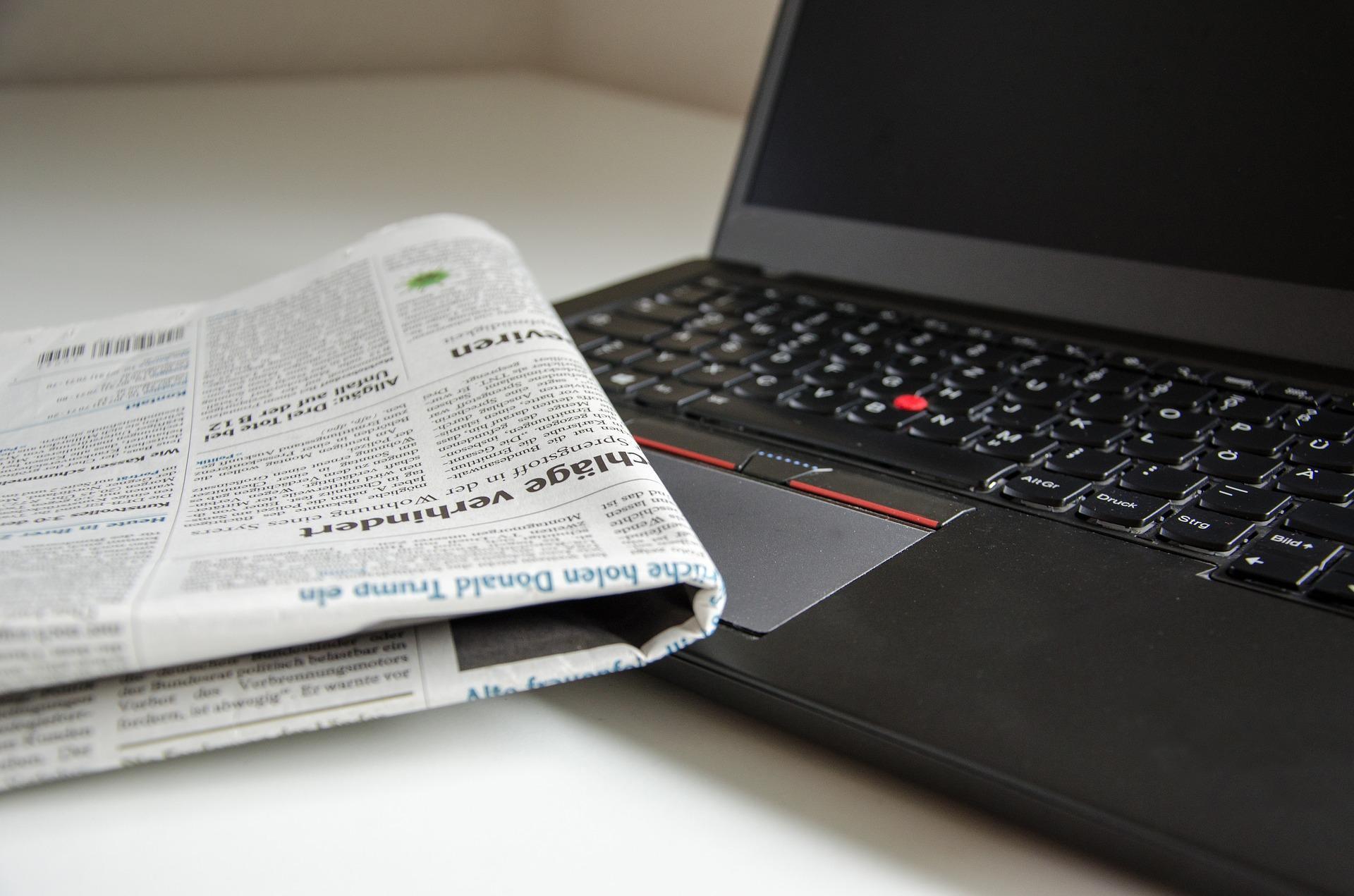 Tatsachenbehauptung oder Werturteil über dem Konkurrenten? – und die Meinungsfreiheit
