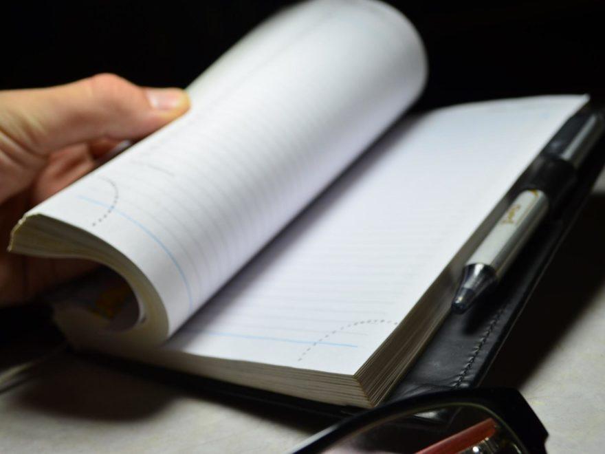 Anrechnungshöchstbetragsberechnung bei der Anrechnung ausländischer Steuern