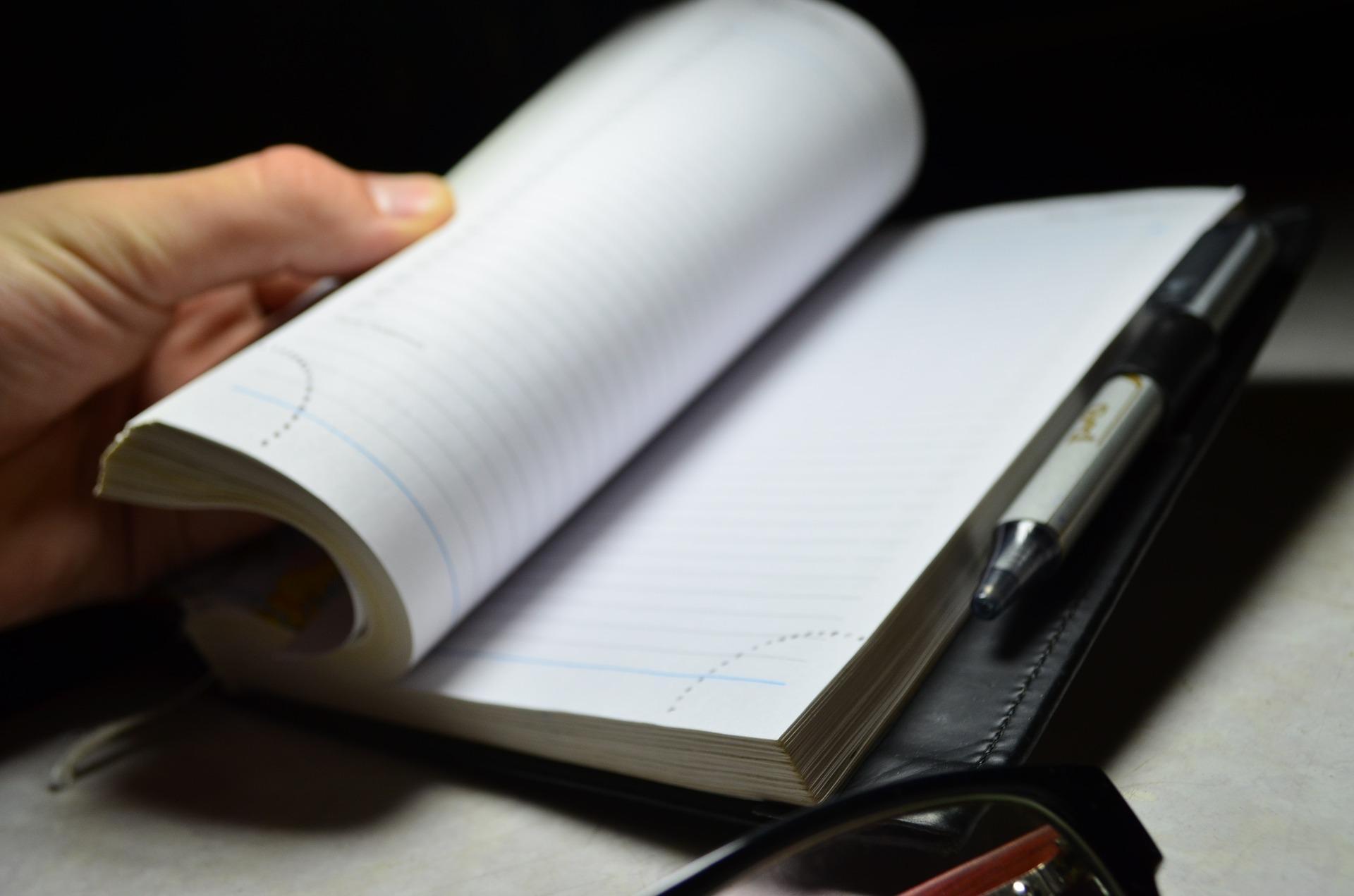 Umsatzsteuerschulden,  Insolvenzanfechtung - und die Geschäftsführerhaftung