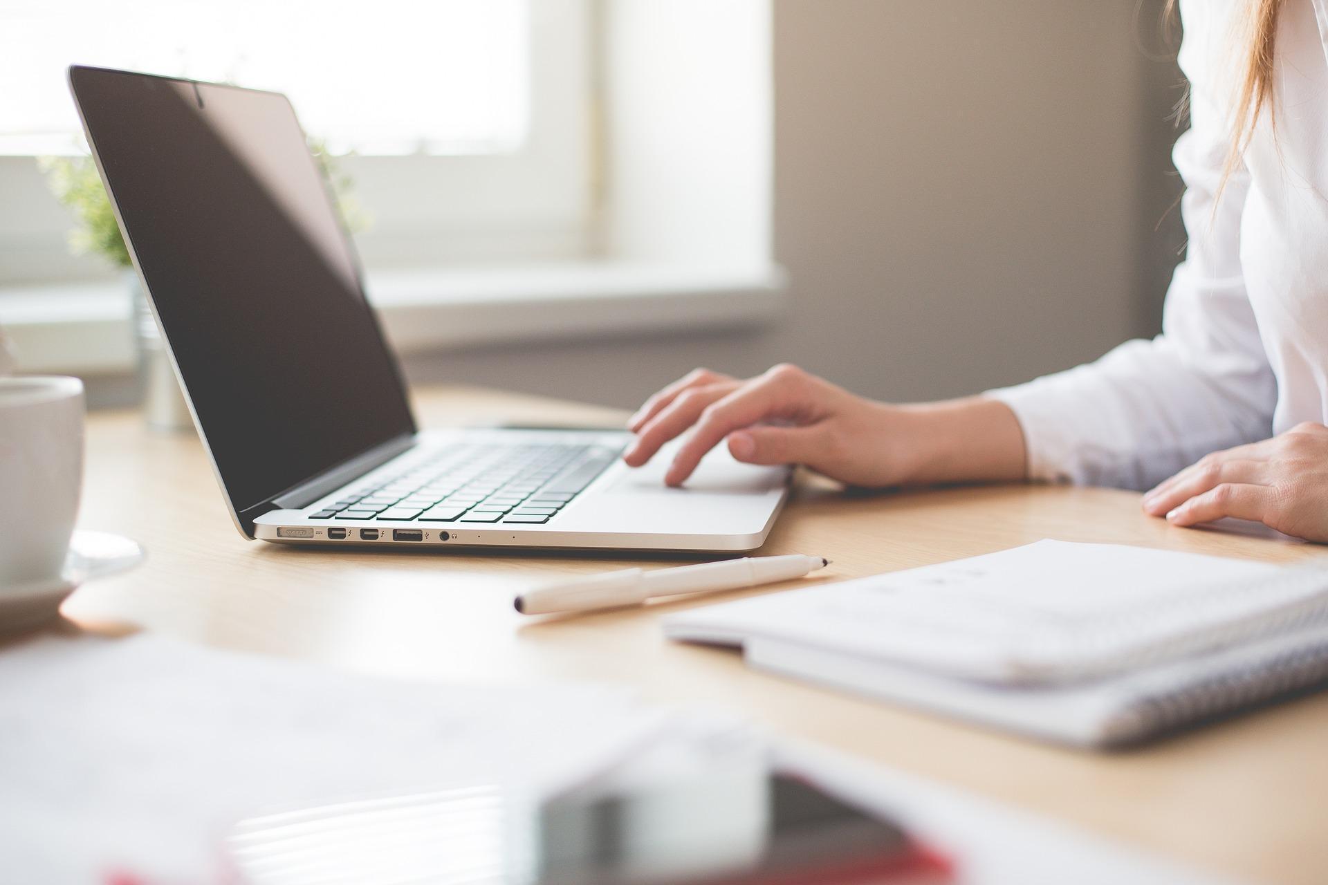 Gesetzlicher Mindestlohn – und die Nähprämie