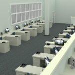 Verringerung der Arbeitszeit - und die Ablehnung durch den Arbeitgeber