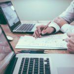 Vorsteuerabzug im Regelbesteuerungsverfahren statt Vorsteuervergütung