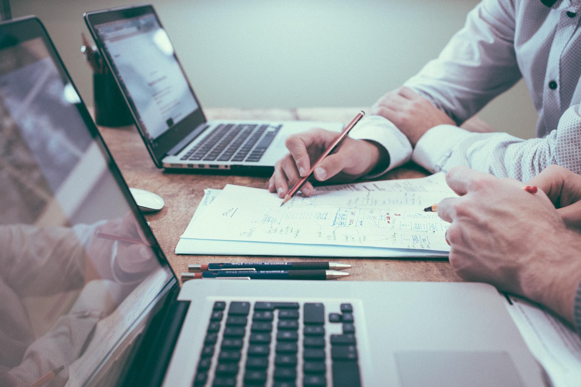 Nachvertragliches Wettbewerbsverbot - und die Karenzntschädigung nach Ermessen des Arbeitgebers