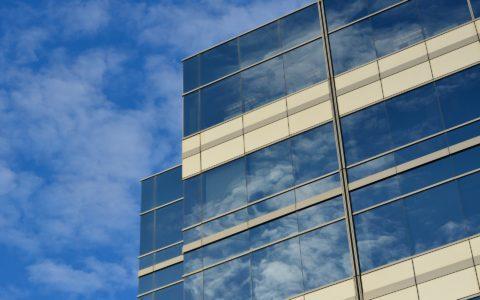 Der Streit um Allgemeine Geschäftsbedingungen - Streitwert und Beschwer
