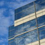 Entnahmegewinn für Anteile im Sonderbetriebsvermögen