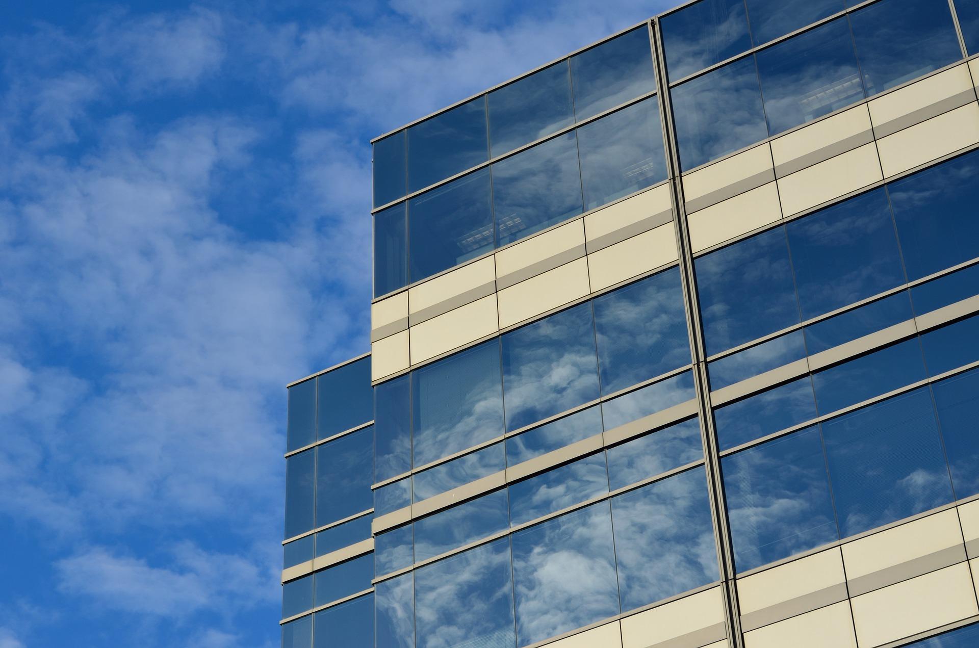 Unternehmenssteuerreformgesetz verabschiedet