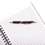 Pflichtteilsansprüche als Nachlassverbindlichkeiten