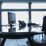 Betriebsteilübergang - der Betriebsteil als bestehende wirtschaftliche Einheit