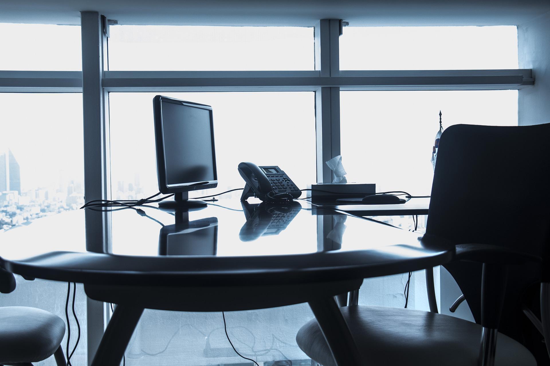 Annahmeverzugslohn – und die zwischenzeitige Arbeitsunfähigkeit