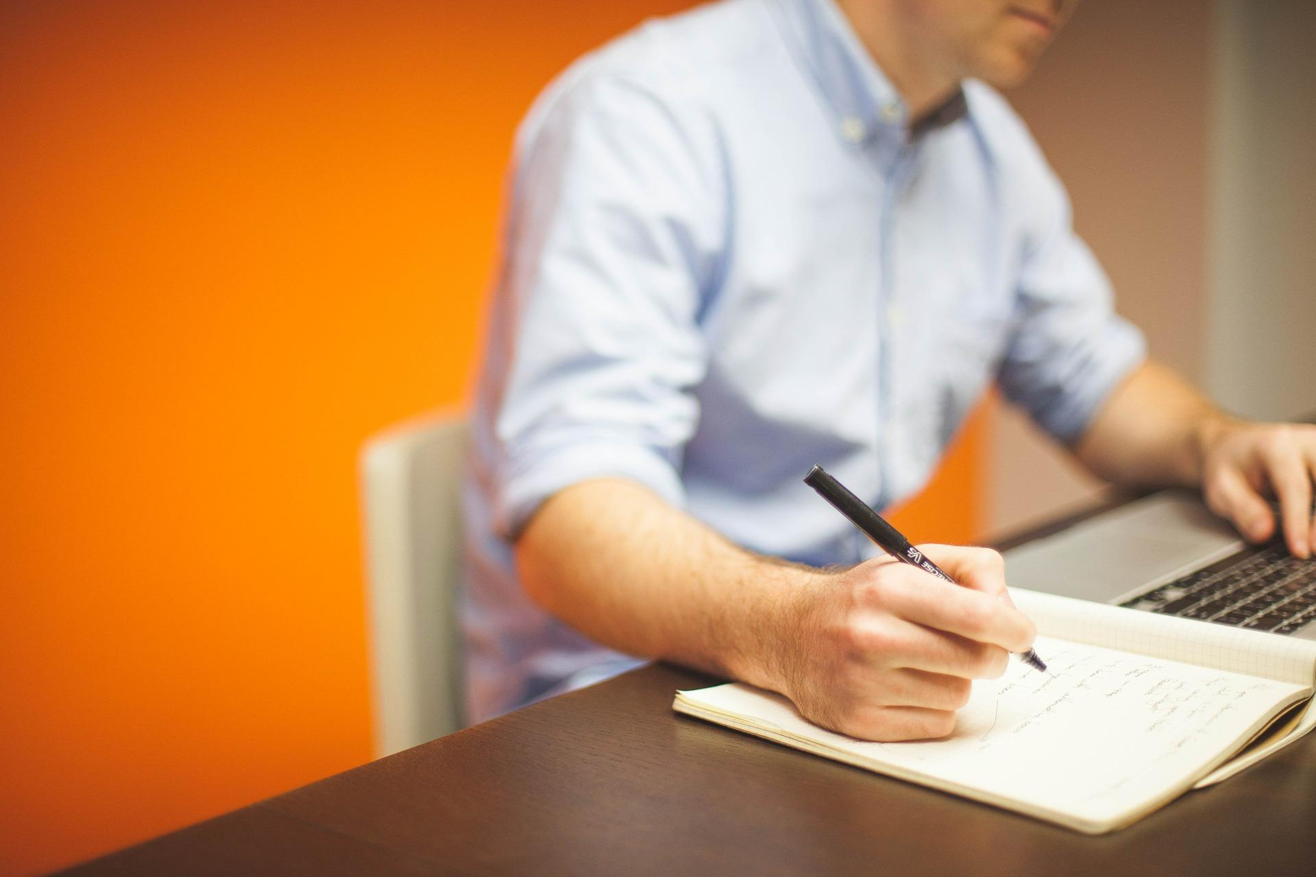 Klageverzicht im Formularaufhebungsvertrag