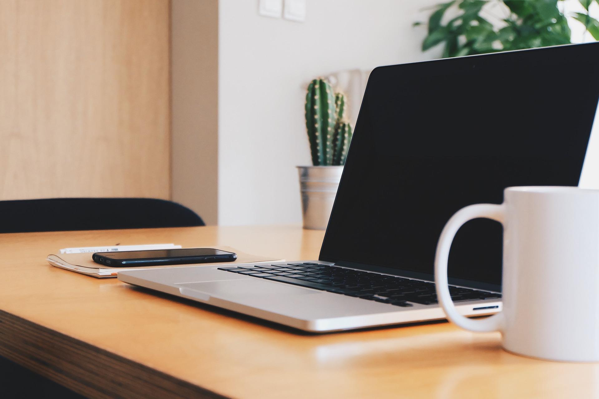 Unternehmensaufspaltung - und die Zuordnungsentscheidung im Interessenausgleich mit Namensliste