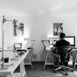 Urlaub und das krankheitsbedingte Ruhen des Arbeitsverhältnisses
