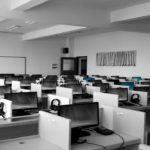 Vergütung von AT-Angestellten - und der Mindestabstand zur höchsten tarifvertraglichen Vergütung