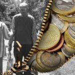 Gründungszuschuss ohne Minderung durch Nebeneinkommen