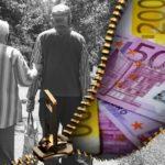 Übergang von Schadensersatzansprüchen bei mehreren Sozialversicherungsträger