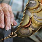 Ausschluss vom Elterngeld für langjährig geduldete Ausländer