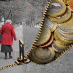 Pflegeeltern und der Anspruch auf Elterngeld