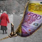 Berücksichtigung von Jahresendprämien bei der Rentenversicherung