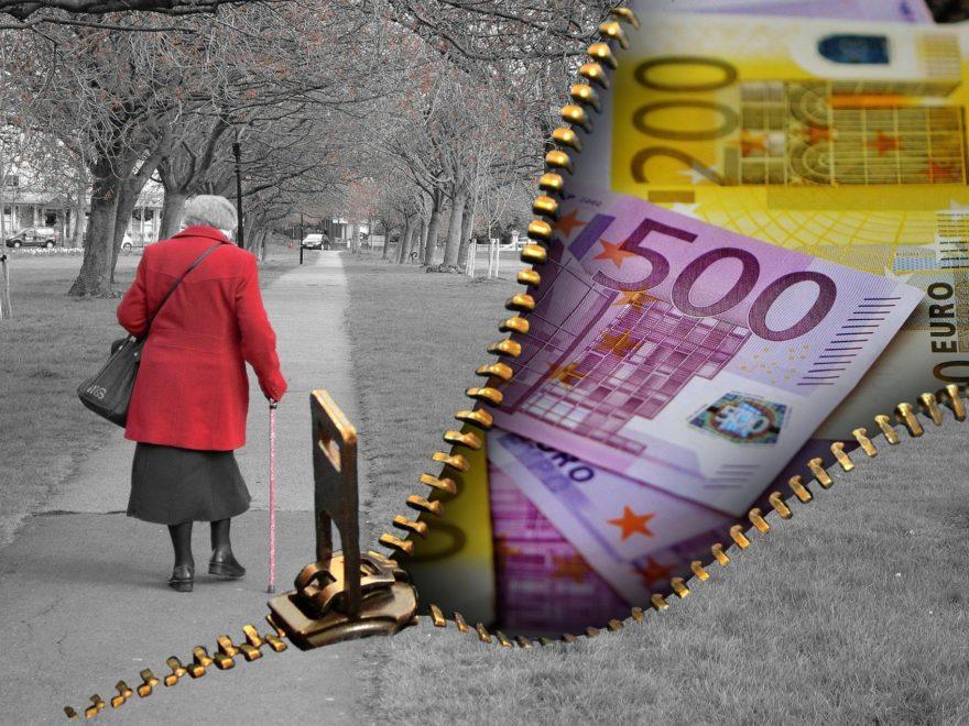 Der im EU-Ausland wohnende Elternteil - und sein vorrangiger Kindergeldanspruch
