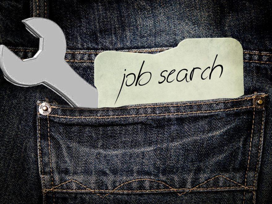 Bewerbung im Ausland - und die Arbeitsagentur zahlt