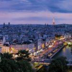 Die Finanzkrise - und das OMT-Programm der Europäischen Zentralbank