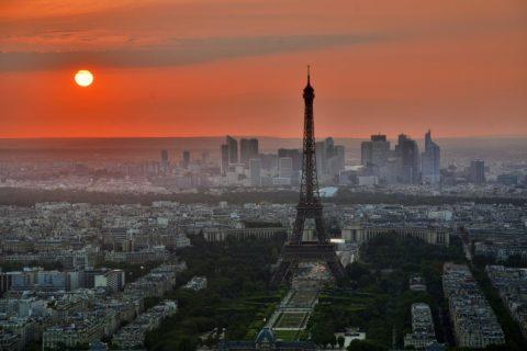 Internationale gerichtliche Zuständigkeit nach der Brüssel-Ia-VO - und der Erfüllungsort