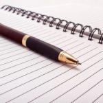 Haftbefehl - Vermögensverfall - Zulassungswiderruf - Kleinkram