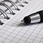 Einkommensteuerbescheid - und seine Bekanntgabe an einen von mehreren Erben