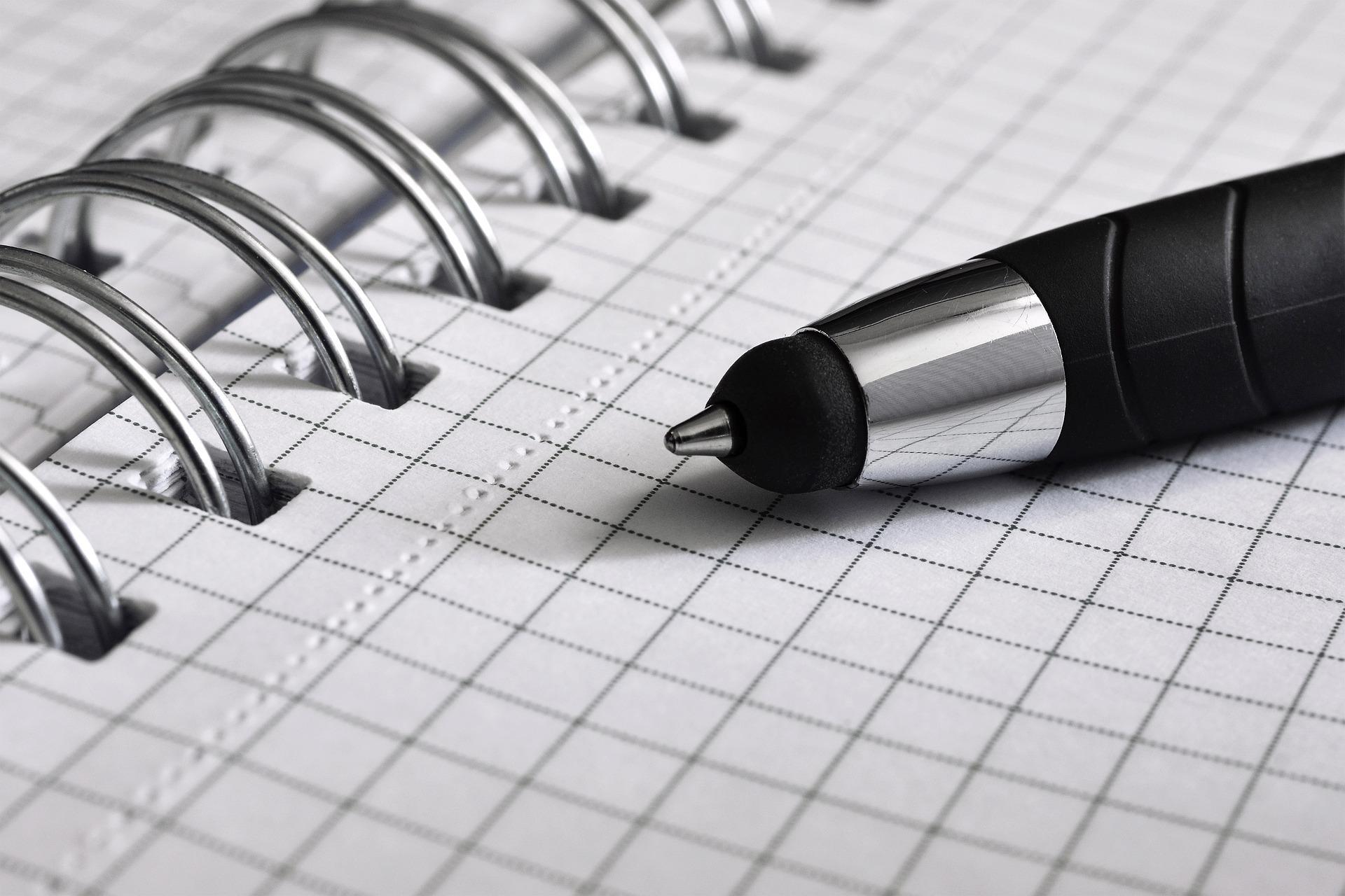 Die Vollstreckungsakte des Finanzamtes - und die Akteneinsicht des Insolvenzverwalters