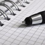 Formularzwang in der Zwangsvollstreckung - und der Durchsuchungsantrag im Verwaltungsvollstreckungsverfahren