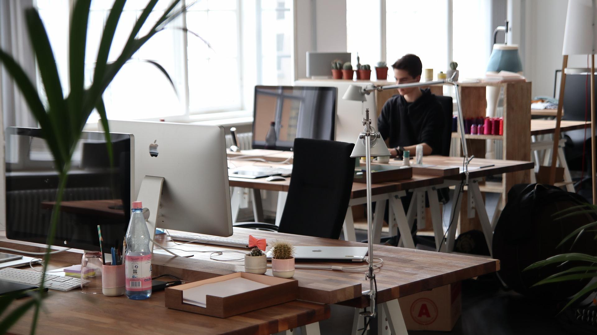 Das auflösend bedingte Arbeitsverhältnis - und die Klagefrist