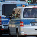 Mord - und das gemeingefährliche Mittel im Straßenverkehr