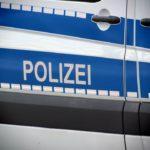 2 Jahre Untersuchungshaft - und der Haftgrund der Fluchtgefahr