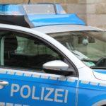 Bankrottstrafbarkeit des GmbH-Geschäftsführers