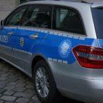 Die unberechtigt vergebene TÜV-Plakette - und die Falschbeurkundung im Amt
