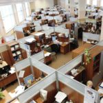 Allgemeine Beurteilungsgrundsätze - und die Stellenbeschreibung
