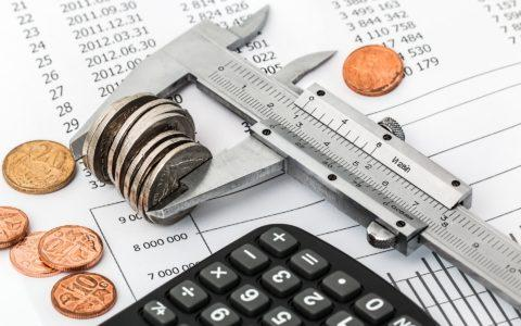 Anpassungsprüfungspflicht bei der Betriebsrente - und die Pensionskasse