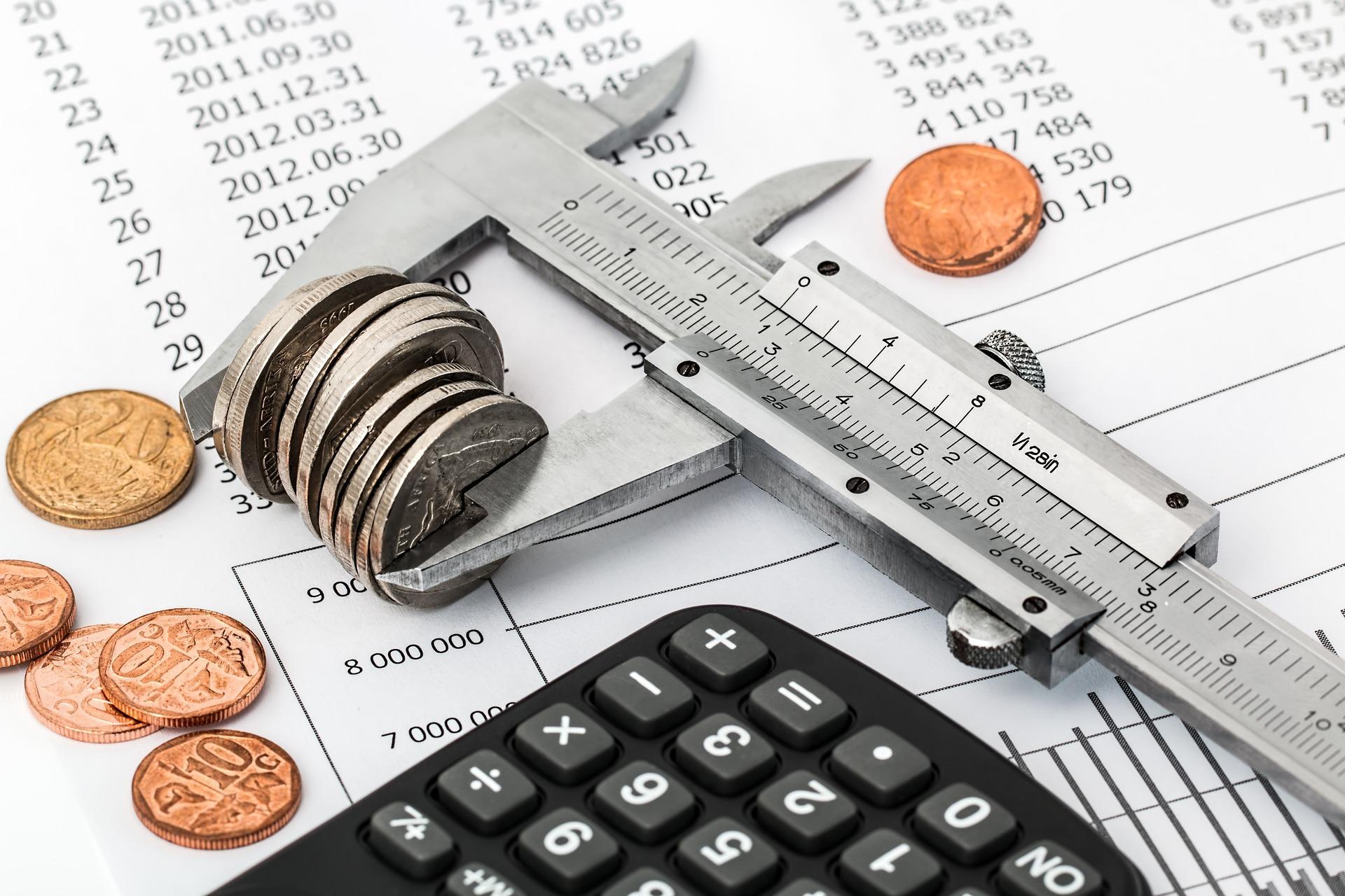 Vermögensverzeichnis - und mögliche Rückzahlungsansprüchen aus Nebenkostenabrechnungen