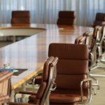 Der Streit um den Betriebsübergang - und die Rechtskraft arbeitsgerichtlicher Entscheidungen