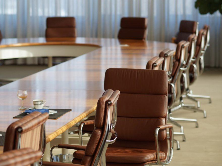Herausnahme beurlaubter Beamter aus einem Sozialplan