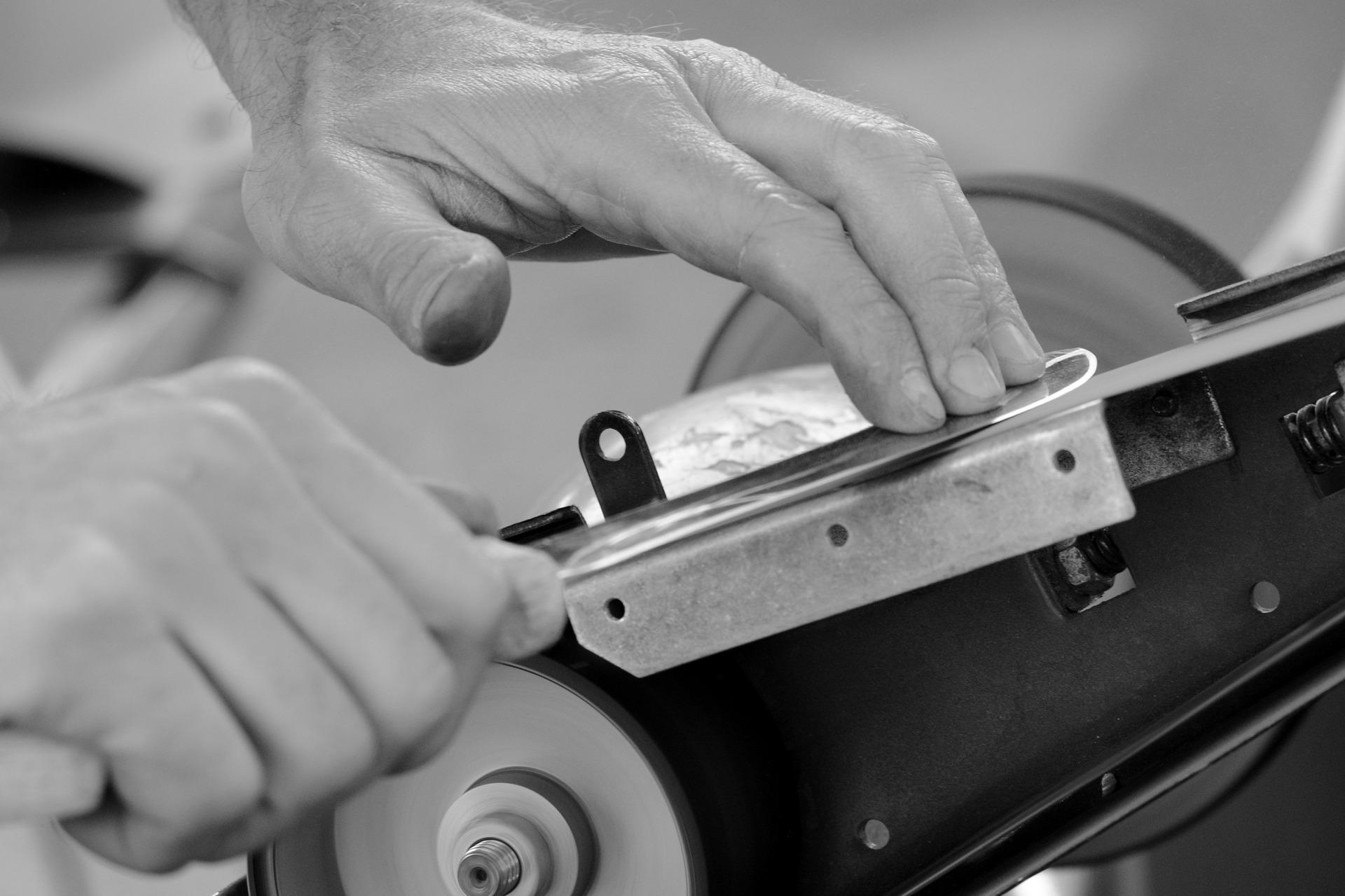 Sozialkassenverfahren des Baugewerbes - und die unwirksamen Allgemeinverbindlichkeitserklärungen