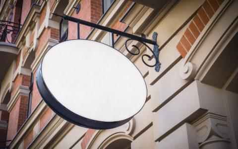 Abwehr eines Schenkungswiderruf - und die steuerliche Behandlung der Kosten
