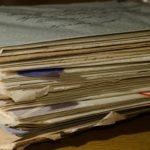 Das Umgangsrecht des biologischen Vaters - und die beharrliche Weigerung der rechtlichen Eltern