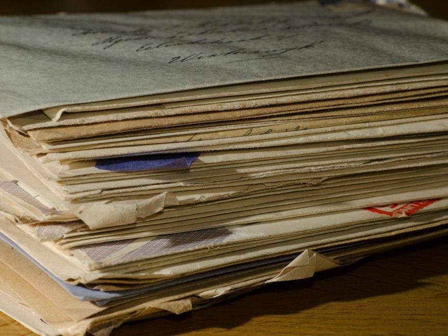 Eidesstattliche Versicherung – und die erforderliche Informationsbeschaffung