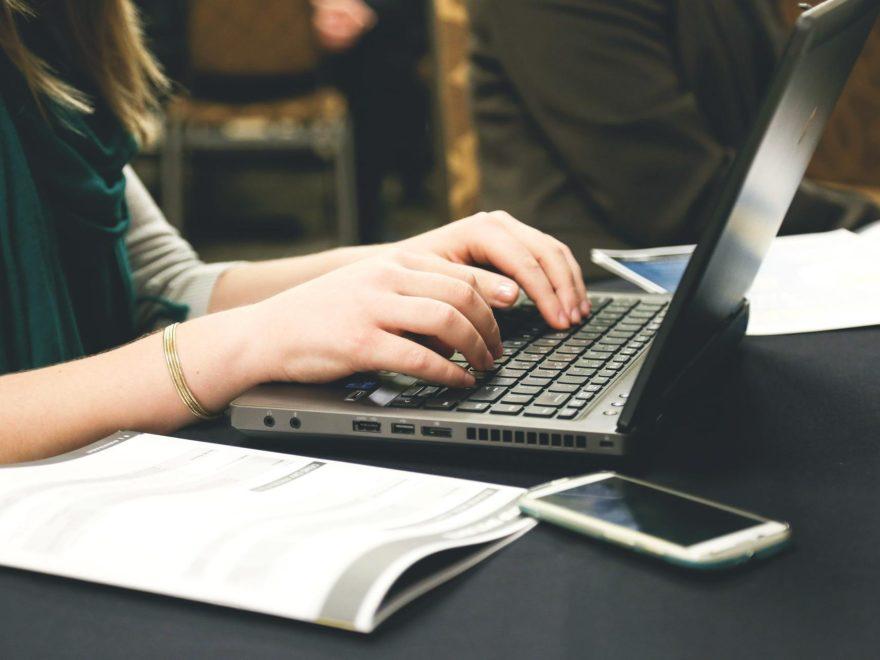 Betriebliches Eingliederungsmanagement – und der organisierte Suchprozess